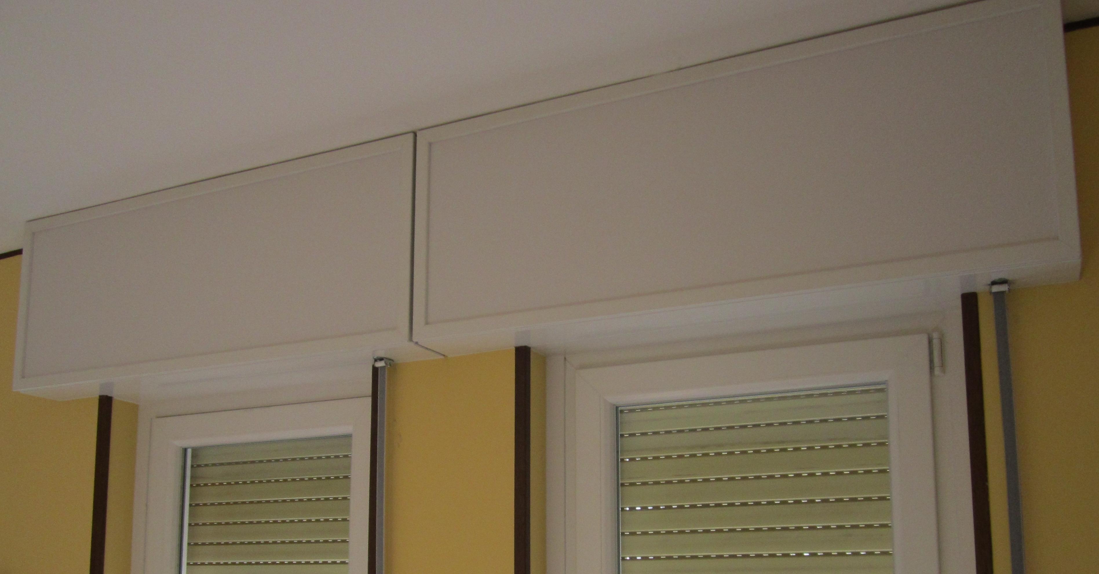 V8 serramenti e infissi finestre risparmio energetico - Foto di finestre ...