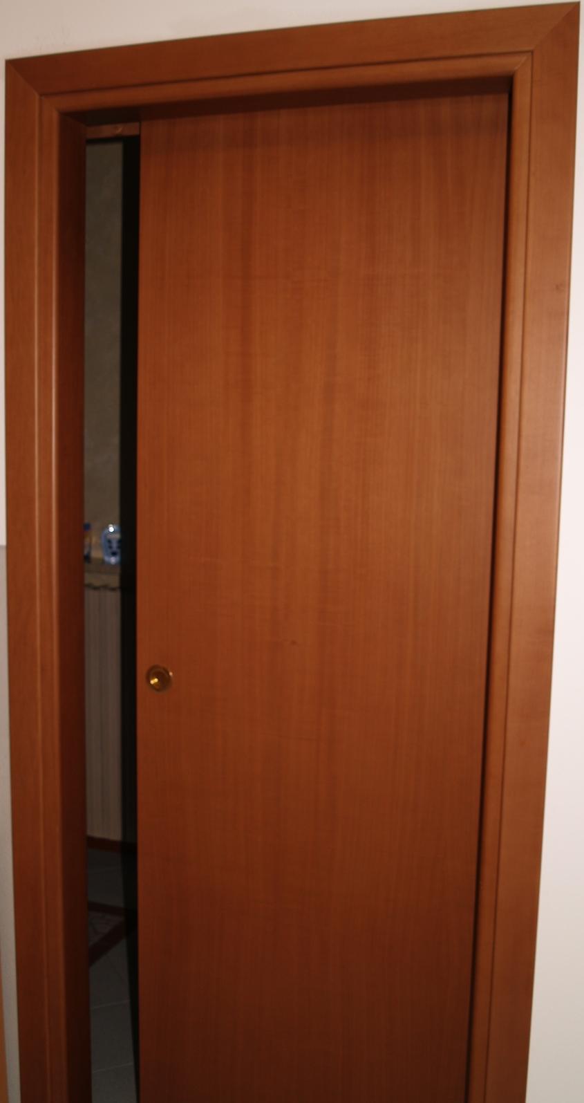 V8 serramenti e infissi finestre risparmio energetico - Porte interne obi ...